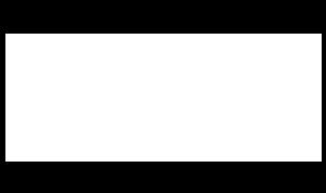 American Board of Audiology_ABA Logo