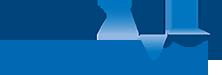 Enhanced Hearing Specialists, LLC